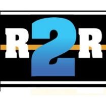 Roads 2 Riches